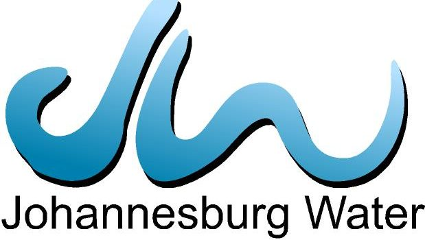 Johannesburg Water Quotations Requests for 2019 – Submit Yours