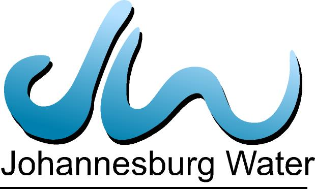 Johannesburg-Water-quotations-request