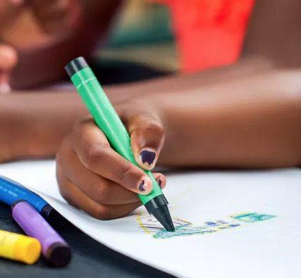 kenya-education