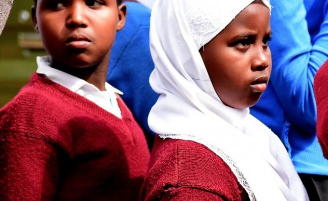 What Causes The High Rate Of Teenage Pregnancy In South -6378