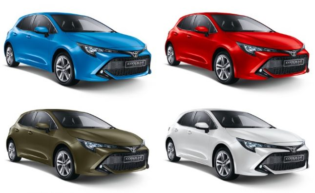 Toyota-Corolla-Hatchback-2019-price-South-Africa