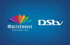Multichoice Share Price  rose by 15.5%