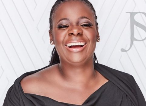 SA's beloved Judith Sephuma – Learn about her Career Journey