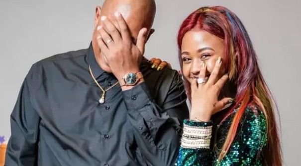 Mampintsha Beating a Woman (Babes Wodumo) has made many SA Celebrities furious