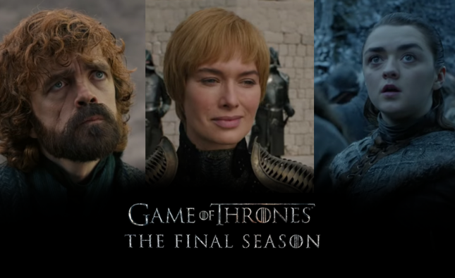 game-of-thrones-finale-trailer-africa-informer