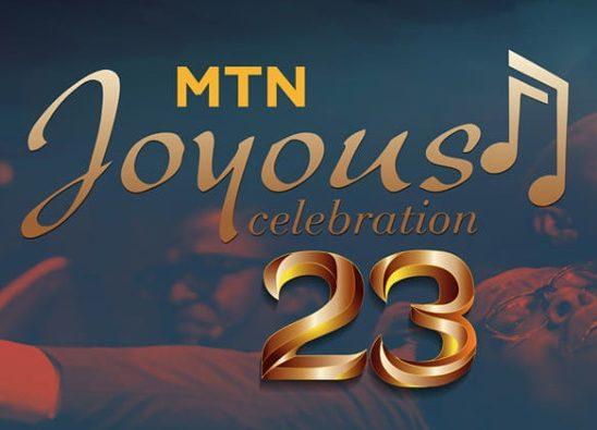 joyous-celebration